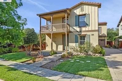 263 W Terraza Way, Mountain House, CA 95391 - MLS#: 40835880