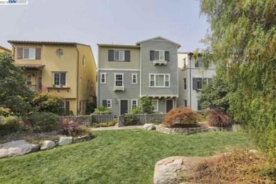 2436 Monet Ter, Fremont, CA 94539 - MLS#: 40835885