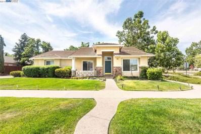 6621 Brookdale Ct, Livermore, CA 94551 - MLS#: 40835936