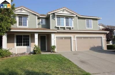 3324 Lair Way, Antioch, CA 94531 - MLS#: 40835940
