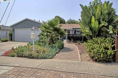 42809 Parkwood St, Fremont, CA 94538 - MLS#: 40835961