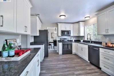 960 W Cypress Rd, Oakley, CA 94561 - MLS#: 40835977