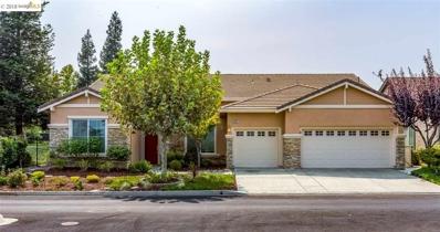 803 Centennial Pl, Brentwood, CA 94513 - MLS#: 40836012