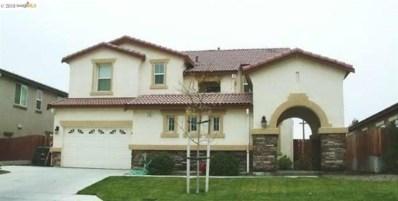 1110 Donatello Way, Oakley, CA 94561 - MLS#: 40836055