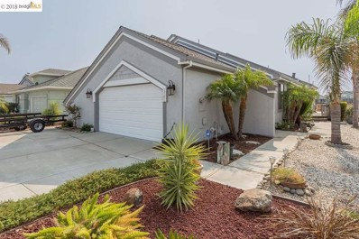 1780 Surfside Ct, Discovery Bay, CA 94505 - MLS#: 40836071