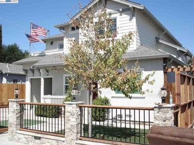 1756 Chestnut St., Livermore, CA 94551 - MLS#: 40836091
