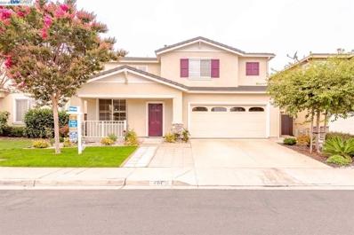 29611 Holyoke Ave, Hayward, CA 94544 - MLS#: 40836106