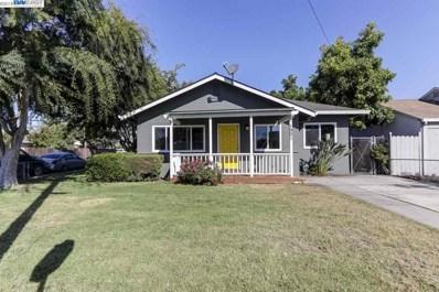 1901 Vollmer Way, San Jose, CA 95116 - MLS#: 40836110