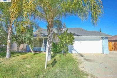 907 Wawona St, Manteca, CA 95337 - MLS#: 40836125