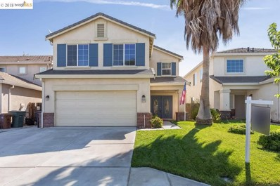 3719 Yacht Dr, Discovery Bay, CA 94505 - MLS#: 40836139
