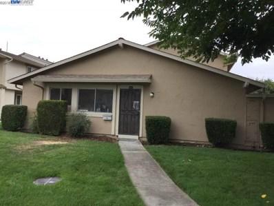 4431 Escala Ter, Fremont, CA 94536 - MLS#: 40836148