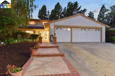 3612 Seabreeze Ct, Hayward, CA 94542 - MLS#: 40836155
