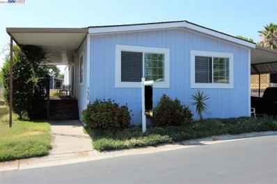 3626 Hawthorne Dr, Bethel Island, CA 94511 - MLS#: 40836194