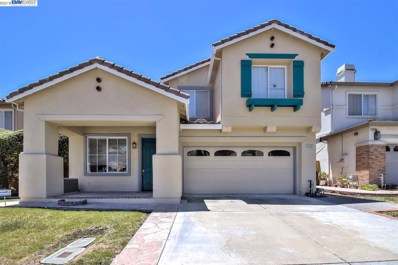34564 Windflower, Union City, CA 94587 - MLS#: 40836210