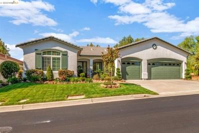 965 Centennial Dr., Brentwood, CA 94513 - MLS#: 40836211