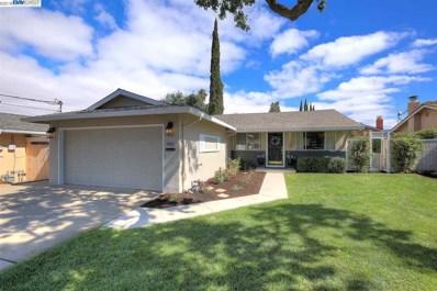 682 Los Alamos Ave, Livermore, CA 94550 - MLS#: 40836224
