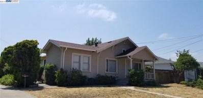24999 2Nd St, Hayward, CA 94541 - MLS#: 40836266