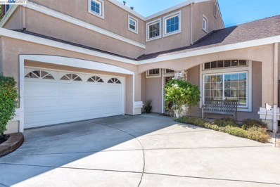 2946 Gelding Lane, Livermore, CA 94551 - MLS#: 40836299