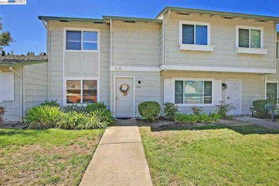 1070 Spring Valley Common, Livermore, CA 94551 - MLS#: 40836311