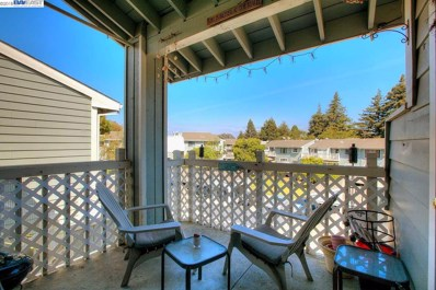3416 Deerwood Ter. UNIT 312, Fremont, CA 94536 - MLS#: 40836329