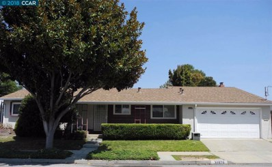 30676 Carroll Ave, Hayward, CA 94544 - MLS#: 40836343