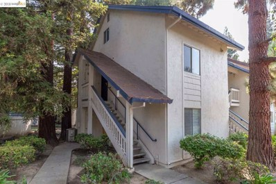 1054 Summermist Ct, San Jose, CA 95122 - MLS#: 40836350