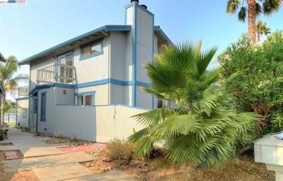 947 Lido Cir, Discovery Bay, CA 94505 - MLS#: 40836353