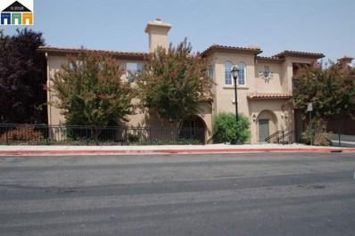 35 Meritage Cmn UNIT 101, Livermore, CA 94551 - MLS#: 40836356