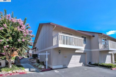 1435 Golden Meadow Square, San Jose, CA 95117 - MLS#: 40836376