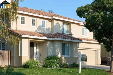 352 Golden Leaf Ct, Tracy, CA 95377 - MLS#: 40836406