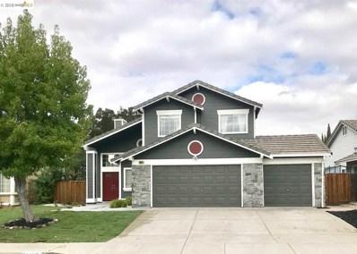 5009 Woodmont Way, Antioch, CA 94531 - MLS#: 40836414