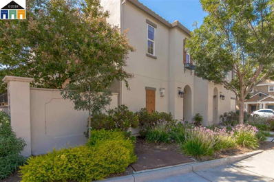 176 W Lucita Way, Mountain House, CA 95391 - MLS#: 40836453