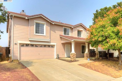 1237 Oak Haven Way, Antioch, CA 94531 - MLS#: 40836493