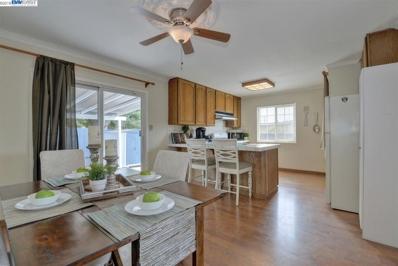 379 Celia St, Hayward, CA 94544 - MLS#: 40836515