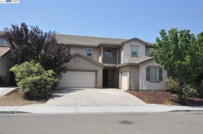 4887 Snowy Egret Way, Oakley, CA 94561 - MLS#: 40836534