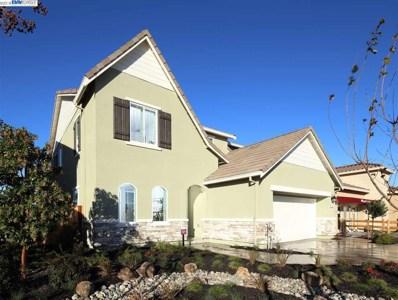 228 Littleton Street, Oakley, CA 94561 - MLS#: 40836546