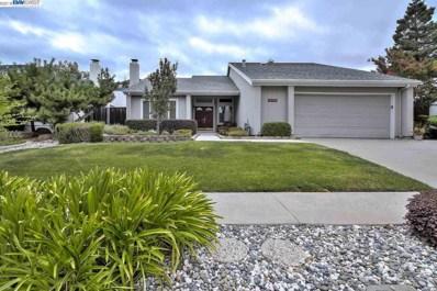 38786 Almaden Pl, Fremont, CA 94536 - MLS#: 40836553