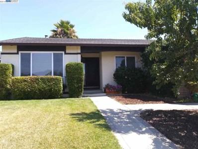 35846 Blair Place, Fremont, CA 94536 - MLS#: 40836592