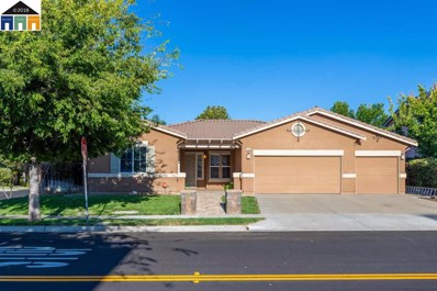 230 Continente Ave, Brentwood, CA 94513 - MLS#: 40836601