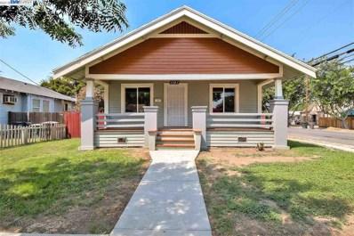 1143 Bessie Ave, Tracy, CA 95376 - MLS#: 40836622
