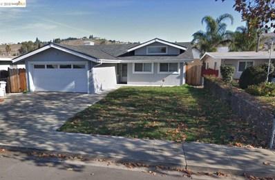 43384 Newport Dr, Fremont, CA 94538 - MLS#: 40836635