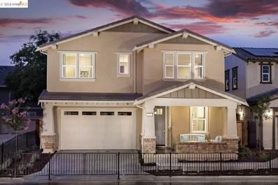 108 Baird Circle, Brentwood, CA 94513 - MLS#: 40836642