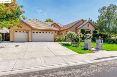 5016 Southport Ct, Antioch, CA 94531 - MLS#: 40836672