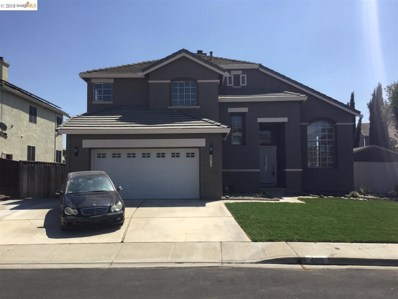 4010 Goleta Pl, Discovery Bay, CA 94505 - MLS#: 40836674