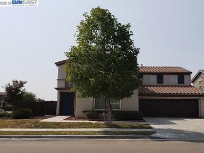 16983 Pecan Hollow Way, Lathrop, CA 95330 - MLS#: 40836678