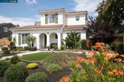1664 Chatham Pl, Brentwood, CA 94513 - MLS#: 40836684