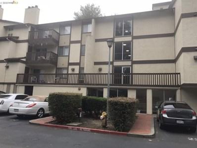 1775 Panda Way UNIT 106, Hayward, CA 94541 - MLS#: 40836701