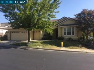 1620 Regent Drive, Brentwood, CA 94513 - MLS#: 40836705