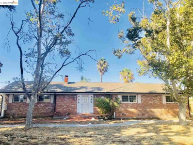 1720 Sunset Rd, Brentwood, CA 94513 - MLS#: 40836714