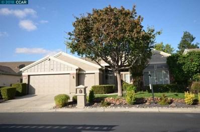 1900 Jubilee Dr, Brentwood, CA 94513 - MLS#: 40836715